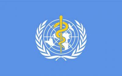 Déclaration de CS4ME sur le rapport mondial du paludisme 2018