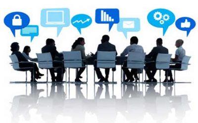 Appel aux membres du groupe de travail du CS4ME (Ouvert aux membres de CS4ME uniquement) Veuillez exprimer votre intérêt à joindre un groupe de travail de votre choix en cliquant ici   Avant le 31 Janvier 2020