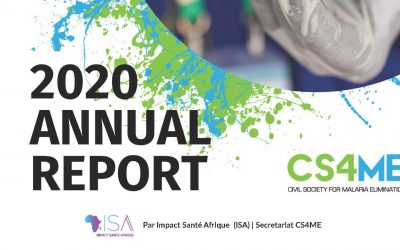 CS4ME Annual Report: What we have been up to during 2020!